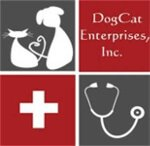 Elk County Veterinary Clinic